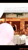 20081228_佳代&佳惠結婚台北場:nEO_IMG_IMG_2676.jpg
