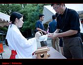 20101010_日本˙福岡行_Day 5:20101010-0807-23.jpg