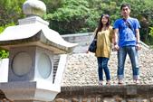 20110903_苗栗 通宵神社&勝興車站:Canon EOS 5D Mark II-20110903-1048-22.jpg