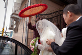 20130127_文正 & 筱娟 結婚紀錄:20130127-0937-140.jpg