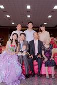 20130623_世維 & 冠妏 台南佳里結婚:20130623-1537-751.jpg