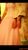 20081228_佳代&佳惠結婚台北場:nEO_IMG_IMG_2846.jpg