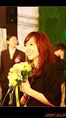 20081228_佳代&佳惠結婚台北場:nEO_IMG_IMG_3049.jpg
