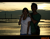 20090725_高美濕地&伸港一日遊:nEO_IMG_IMG_4875.jpg