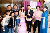 20110122_振國 & 玉姍 歸寧宴:20110122-1442-227.jpg