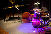 20120817_爵士三重奏音樂會:20120817-2107-3.jpg