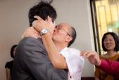 20130623_世維 & 冠妏 台南佳里結婚:20130623-0751-125.jpg