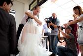 20130623_世維 & 冠妏 台南佳里結婚:20130623-0808-182.jpg