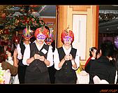 20081122_志誠&依貞結婚誌喜:nEO_IMG_IMG_1887.jpg