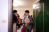 20130127_文正 & 筱娟 結婚紀錄:20130127-0848-44.jpg