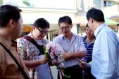 20130623_世維 & 冠妏 台南佳里結婚:20130623-0627-46.jpg