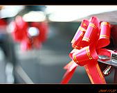 20081122_志誠&依貞結婚誌喜:nEO_IMG_IMG_1456.jpg