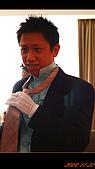 20081122_志誠&依貞結婚誌喜:nEO_IMG_IMG_1619.jpg