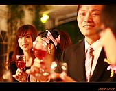 20081228_佳代&佳惠結婚台北場:nEO_IMG_IMG_2904.jpg