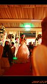 20081228_佳代&佳惠結婚台北場:nEO_IMG_IMG_2962.jpg