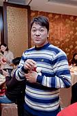 20110122_振國 & 玉姍 歸寧宴:20110122-1344-127.jpg