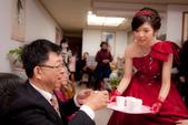 20130113_文正 & 筱娟 訂婚紀錄:20130113-0916-89.jpg