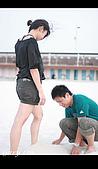 20080927_嘉義東石_漁人碼頭:nEO_IMG_IMG_0747.jpg