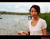 20090725_高美濕地&伸港一日遊:nEO_IMG_IMG_4726.jpg