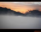 20100123~24_清境/合歡山-二日遊:nEO_IMG_IMG_6640.jpg