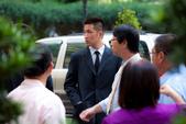 20121202_俊升 & 淑雅 結婚誌喜:20121202-1541-116.jpg