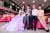 20130623_世維 & 冠妏 台南佳里結婚:20130623-1538-752.jpg