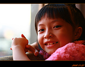 20081122_志誠&依貞結婚誌喜:nEO_IMG_IMG_1737.jpg