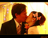 20081228_佳代&佳惠結婚台北場:nEO_IMG_IMG_2838.jpg