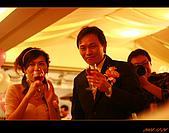 20081228_佳代&佳惠結婚台北場:nEO_IMG_IMG_2879.jpg