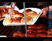 20090222_桃園南崁_野上麵包:nEO_IMG_IMG_3476.jpg