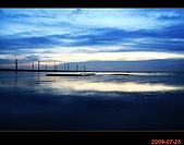 20090725_高美濕地&伸港一日遊:nEO_IMG_IMG_4944.jpg