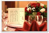 20100502_永亮&佳瑗 新婚宴客:nEO_IMG_IMG_8879.jpg