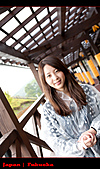 20101009_日本˙福岡行_Day 4:20101009-0835-4.jpg