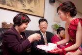 20130113_文正 & 筱娟 訂婚紀錄:20130113-0916-91.jpg