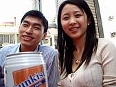 20041202_台中太平_宜宏結婚:IMGP0739_調整大小
