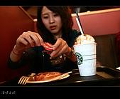 20080126_清境二日遊:IMG_7894.jpg