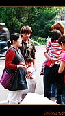 20090222_桃園南崁_野上麵包:nEO_IMG_IMG_3468.jpg