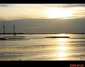 20090725_高美濕地&伸港一日遊:nEO_IMG_IMG_4854.jpg