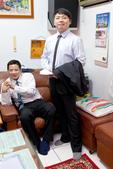 20110515_志偉 & 筱雯 結婚誌喜:20110515-0916-19.jpg