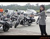 20100410_桃園新屋_莫內咖啡:nEO_IMG_IMG_8719.jpg