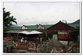 20100619_八里_兔子餐廳&海岸公園:nEO_IMG_IMG_0294.jpg