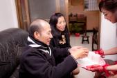 20130113_文正 & 筱娟 訂婚紀錄:20130113-0916-92.jpg