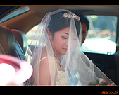 20081122_志誠&依貞結婚誌喜:nEO_IMG_IMG_1573.jpg