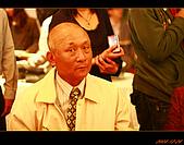 20081228_佳代&佳惠結婚台北場:nEO_IMG_IMG_2826.jpg