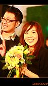 20081228_佳代&佳惠結婚台北場:nEO_IMG_IMG_3050.jpg