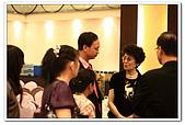 20100502_永亮&佳瑗 新婚宴客:nEO_IMG_IMG_8881.jpg