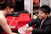 20130113_文正 & 筱娟 訂婚紀錄:20130113-0916-93.jpg