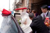 20130127_文正 & 筱娟 結婚紀錄:20130127-0937-141.jpg
