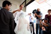 20130623_世維 & 冠妏 台南佳里結婚:20130623-0808-183.jpg