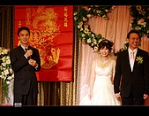 20081123_JOE&宛萱 新婚誌喜:IMG_6935_exposure_nEO_IMG.jpg